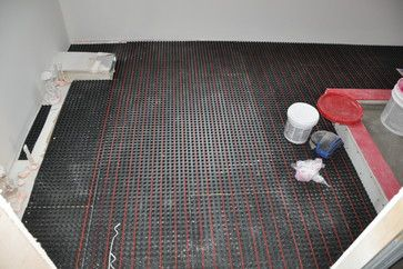 bathroom floor heating mats 127 best images about master bath on 15875