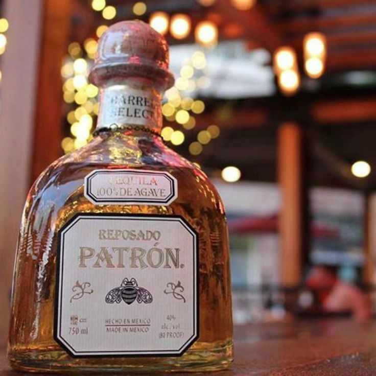 Despite the endless parade of new and delicious tequilas crossing the border @patron tequila will always have a place at our bar. In this photo from fellow aficionado@besitoardmore we can feast our eyes on some gold in a glass Patron Reposado Tequila. Cell phone in a drawer and sip the golden agave spirit slow and easy! SALUD! #NotYourAverageMexican @tequilapatronesm
