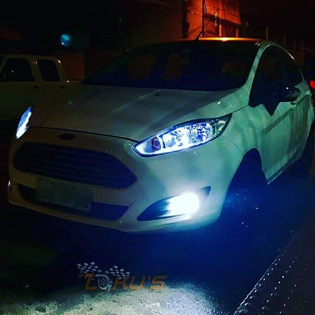 """Tá top o Fiesta em! Ainda mais agora com o escape de 4 polegadas! @matheuscristovam  #ford #fordfiesta #new #newfiesta #top #nave #luxo #custom #customizacao #customized #tuning #escape #modificado #mito #marketingdigital #marketing #boatarde #familia #brasil #brazil #sp #lokuscarclub"" by @lokuscarclub. #socialmarketing #semplicity #bebold #beawesome #getcreative #inspired #webdesign #winterfun #facebook #smm #entrepreneur #advertising #startup #socialmediatips #social #smallbiz #tech…"
