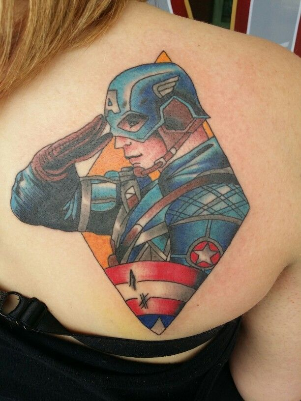 153 best images about tattoos by steve rieck on pinterest for Tattoo in las vegas