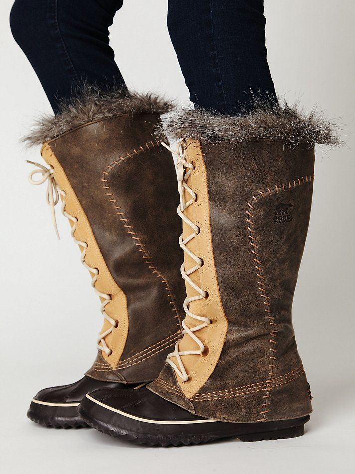 These Boots Were Made For Strutting: 112 Best Images About Alaska! On Pinterest
