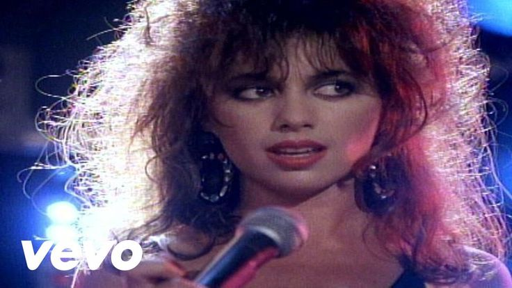 "The Bangles - Walk Like an Egyptian [The Bangles' Official Video for ""In Your Room""] #80's"
