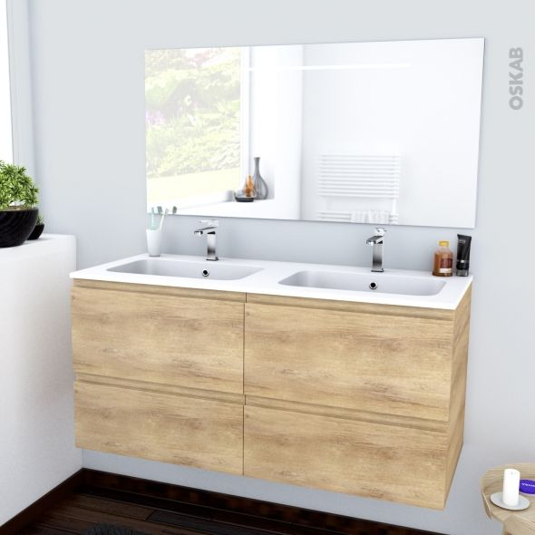 15 best Salle de bain images on Pinterest Bathroom, Bathrooms and Bath