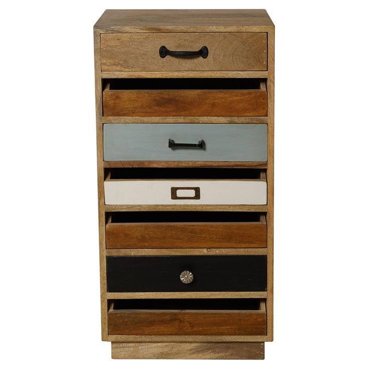 Buy the Monty Wood Filing Chest at Oliver Bonas. We deliver Furniture throughout the UK within 5-12 working days from £35.