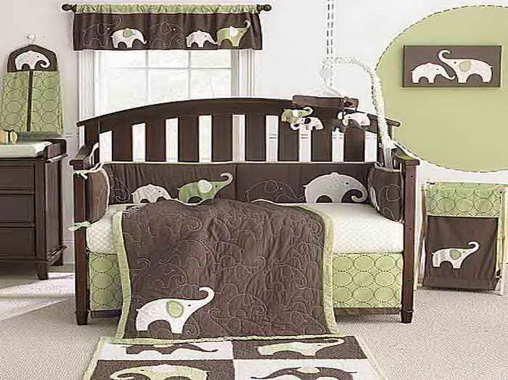 125 best Safari baby Room Girl or Boy images on Pinterest