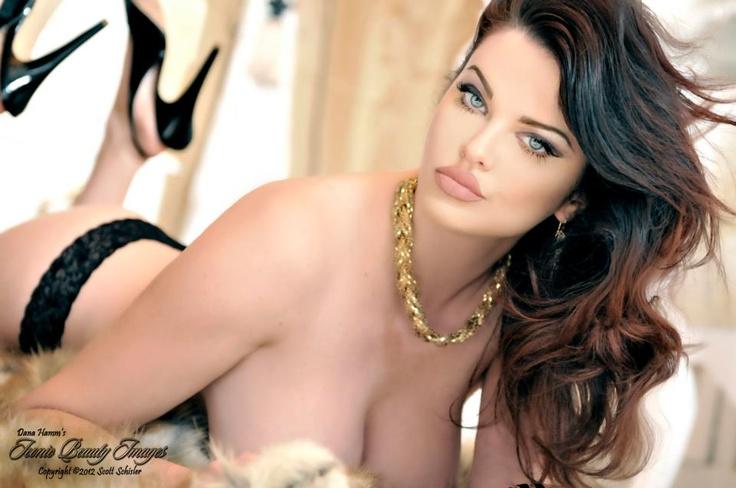 boudoir - sexy   photo by Scott Schisler