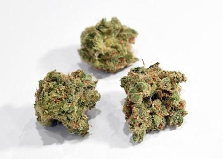 Marijuana do's and don'ts for the Fourth of July - The Boston Globe