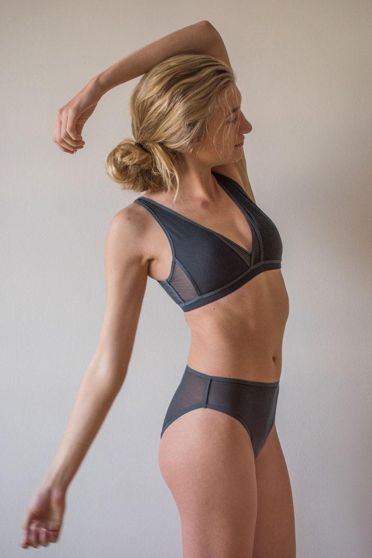 25+ best Affordable lingerie ideas on Pinterest | Gorgeous ...