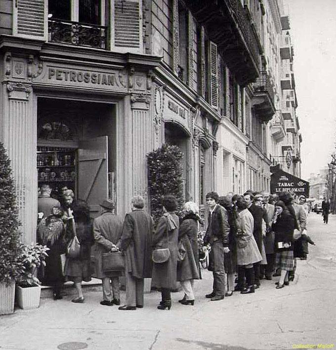 boutique-paris-70ies2
