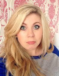 Louise (SprinkleOfGlitter) On YouTube