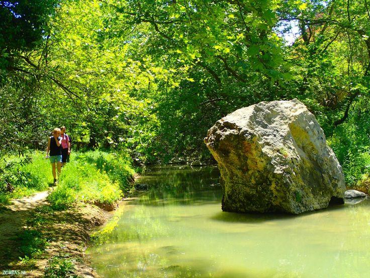 Wandelmogelijkheden op Kreta en singlevakantie   Wandelmogelijkheden op Kreta en singlevakantie:Wandelvakanties op Kreta zijn geschikt voor iedereen: ervaren wandelaars, beginnende wandelaars, familie wandelingen, 50+ en 65+ wandelvakanties, alleen op vakantie naar Kreta, single wandelvakanties en groepswandelingen. Wij wandelen het hele jaar door op Kreta.   Laatste update:  : Wandelmogelijkheden op Kreta en singlevakantie -wandelvakanties op