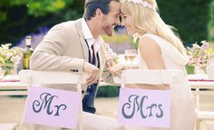 Funny Mr and Mrs Questions, Mr & Mrs Quiz, Hen Party Games