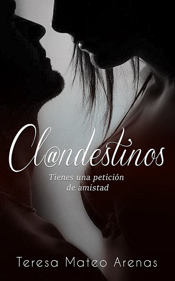 Cl@ndestinos eBook: Teresa Mateo Arenas: Amazon.es: Tienda Kindle