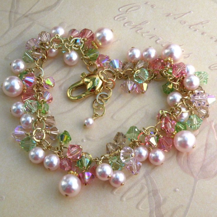 Unique Handmade Jewelry | ... jewelry and bridal party gifts handmade jewelry for everyday and