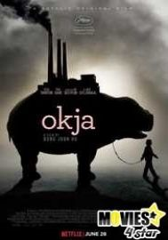 Download Okja 2017 Movie HD Mp4 Mkv Online from movies4star direct links. Find 2016 most popular films collection 2018 upcoming movies trailers.