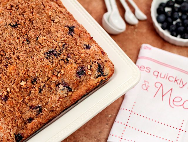 15 best maple crown royal recipes images on pinterest petit the best blueberry coffee cake has crown royal maple finished whiskey creative culinary forumfinder Images