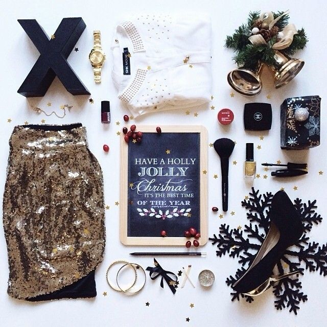 Instagram photo by @flatlays (Flatlays) | Statigram, flatlay, flatlays