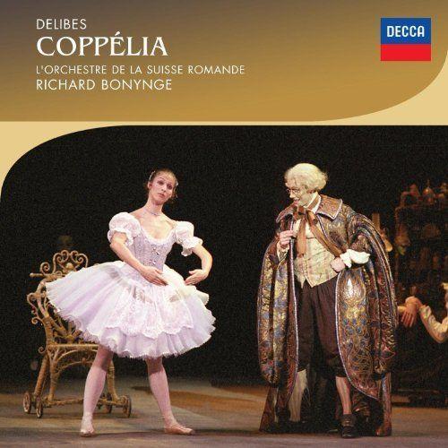 Delibes: Coppélia ~ L'Orchestre de la Suisse Romande, http://www.amazon.it/dp/B009AFG6F4/ref=cm_sw_r_pi_dp_c40mtb0D2BWAS