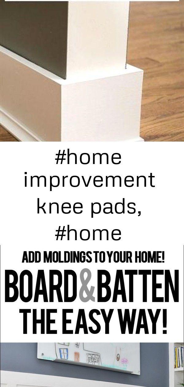 Home Improvement Knee Pads Home Improvement Tv Show Cast Home