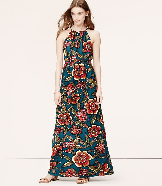 17 best images about beach wedding on pinterest asos for Petite maxi dresses for beach wedding