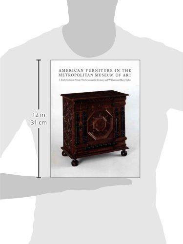 25 Best Ideas About Early American Furniture On Pinterest Dresser Furniture Old Dresser Redo