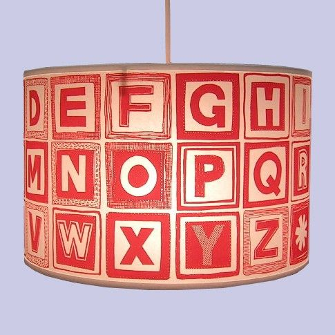 Creative Lampshades and Cool Lampshade Designs (15) 4