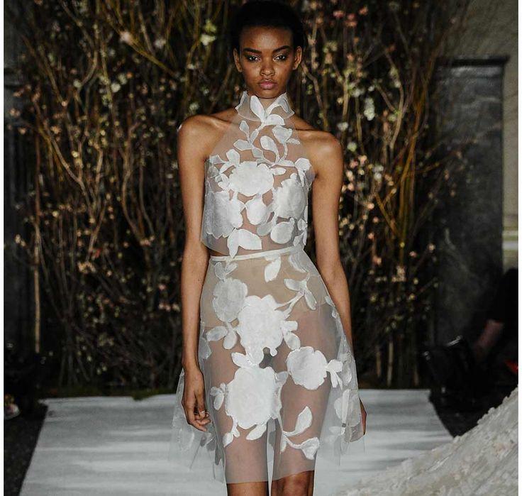 Funky Wedding Dresses: Best 25+ Funky Wedding Dresses Ideas On Pinterest
