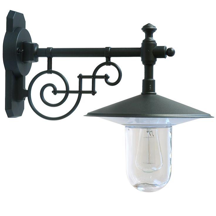 Good Hallamp Hallamp in zilver uitgevoerd met ingegraveerd glas Voorzien van lichtpunten