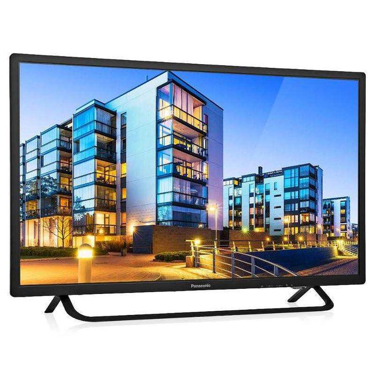 #Телевизор #Panasonic TX-32DR300 Цена 16 490 руб Panasonic TX-32DR300 — телевизор, который идеально подойдет для Вашей гостиной или небольшого помещения. Купить http://shop.webdiz.com.ua/goods/televizor-panasonic-tx-32dr300-2/
