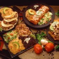 Réussir un repas mexicain en 4 étapes