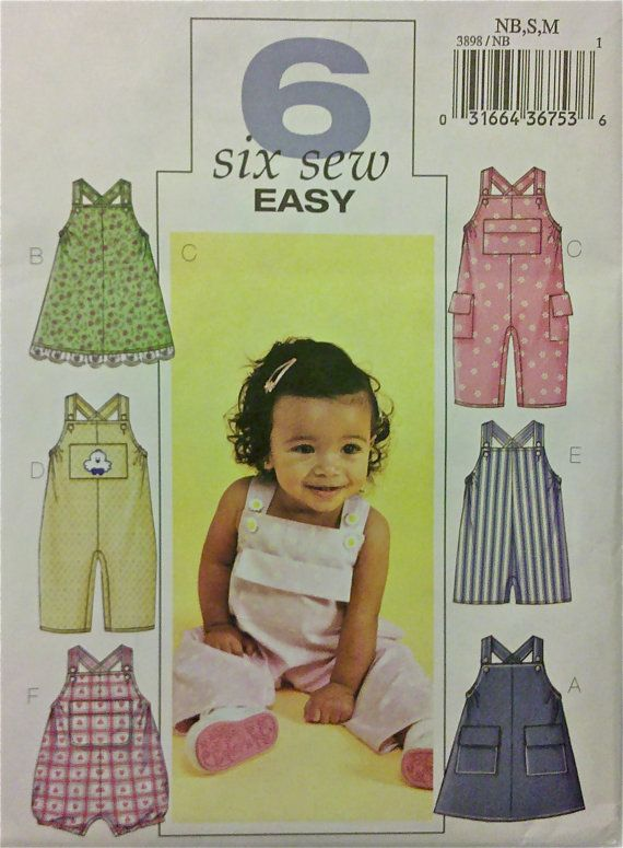 17 Best Images About Vintage Baby Clothes Amp Patterns