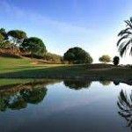 The La Quinta Lifestyle;