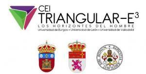 Un concurso convocado por el Campus Triangular premiará las innovaciones que mejoren la calidad de vida   Universidad de León