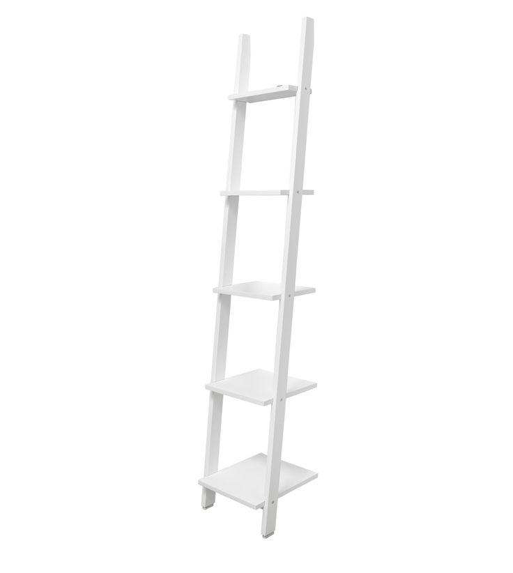 Bruka Design Luta shelf