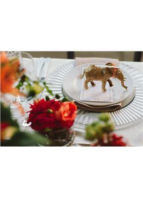 Για όσους λατρεύουν την περιπέτεια - gamos.gr #wedding decoration #gamos www.gamos.gr