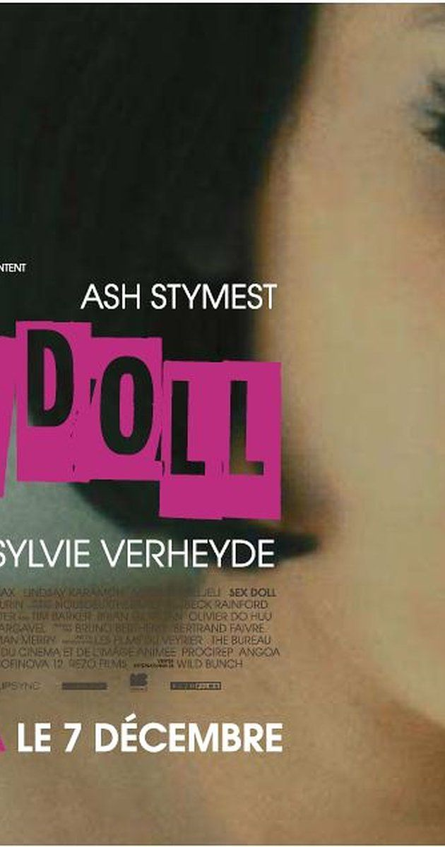 IFC MIDNIGHT:   Directed by Sylvie Verheyde.  With Hafsia Herzi, Ash Stymest, Karole Rocher, Paul Hamy. Set in London's world of high class call girls, Amoureux Solitaires tells the story of London based French escort Virginie, and Rupert, a man who rescues trafficked girls - A tale of modern love.