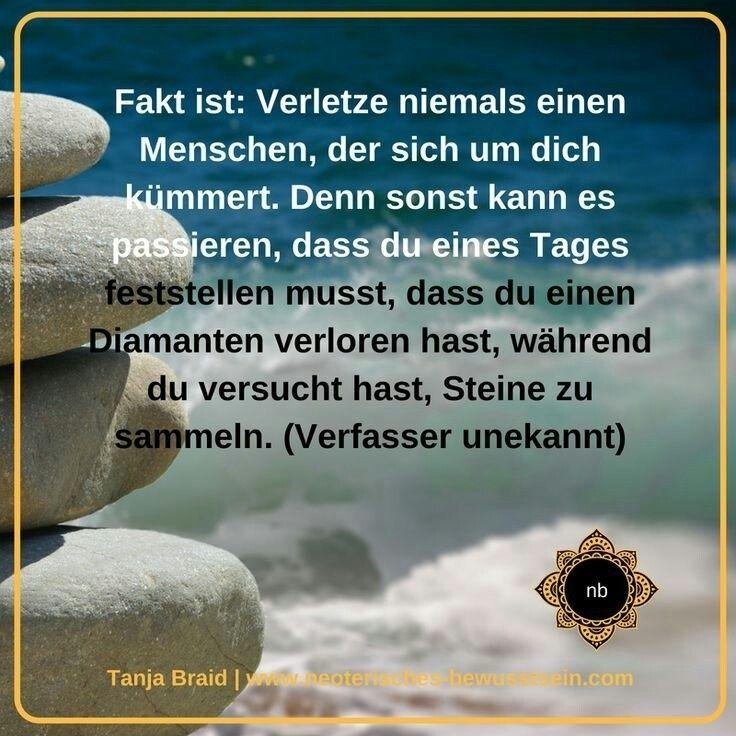 Pin Von Legakulie Auf Spruche Zitate Weisheiten Nachdenkliche Spruche Schone Spruche Zitate Weisheiten Furs Leben