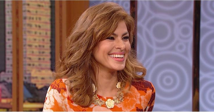 Why Eva Mendes Named Her Daughter Esmeralda After a Disney Character