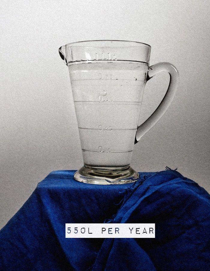 photo of the word mundane by Kreetta Järvenpää www.gretchengretchen.com