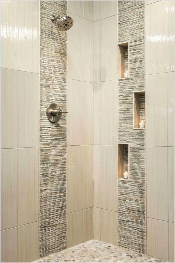 Bathroom Interior Tiles Awesome Bathroom Floor Mosaic Tile Ideas Desain Interior Kamar Mandi Kamar Mandi Modern Interior Kamar Mandi