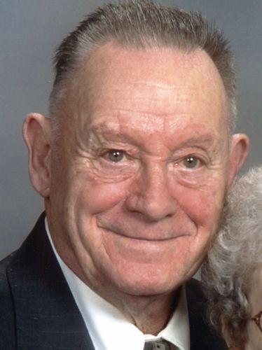 pikesville born actor matthew jeffers - 608×788