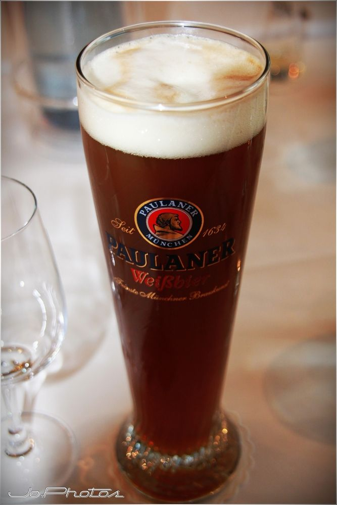 german beer Germany is widely recognized as one of the greatest beer centers and its beer is  among of the best the world has to offer.