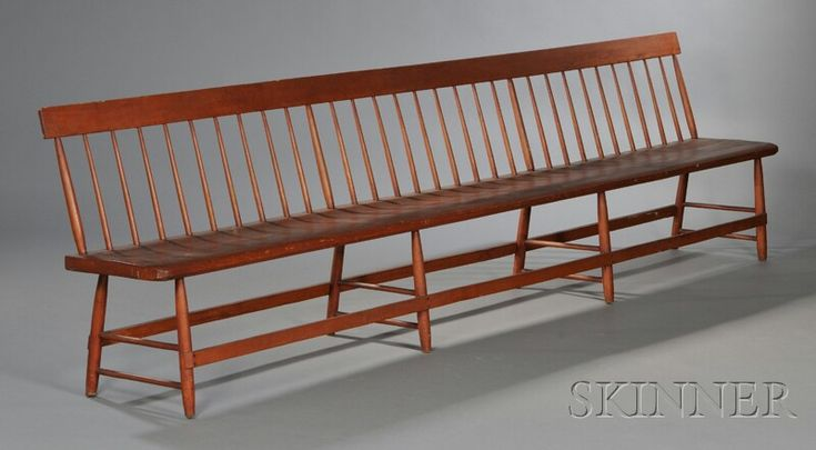1000 Images About Antique Stool Amp Bench On Pinterest Blanket Chest Vintage Stool