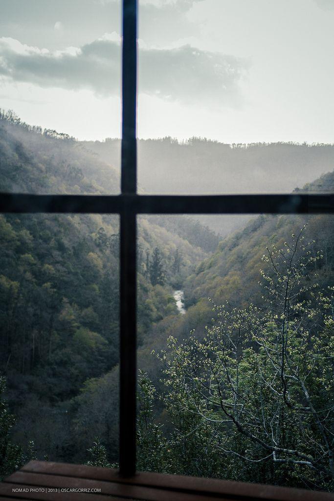 life is beautiful / / cabin life