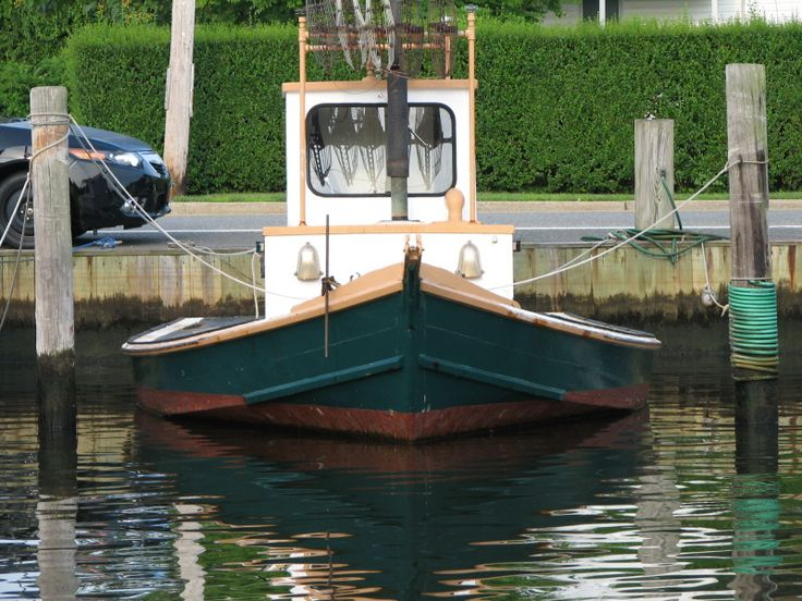 111 Best Boats Images On Pinterest Wood Boats Boat