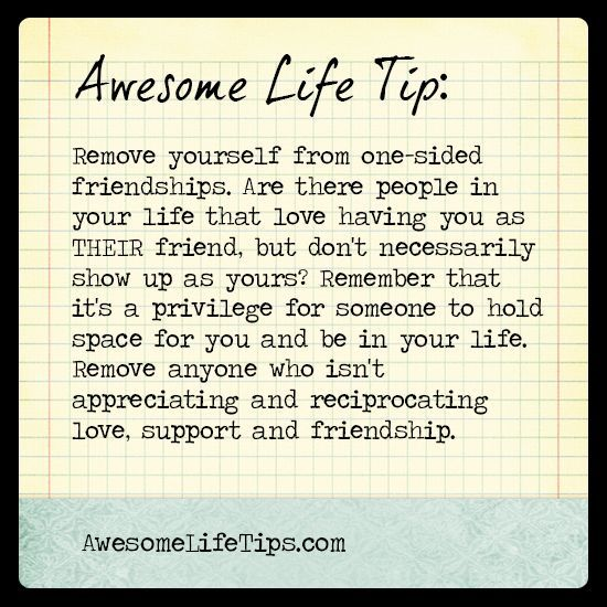 Quotes About One Sided Friendship Magnificent Best 25 One Sided Friendship Quotes Ideas On Pinterest  One