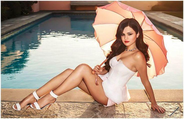 Image for selena gomez, 2013 – Selena Gomez Photo sexy phose