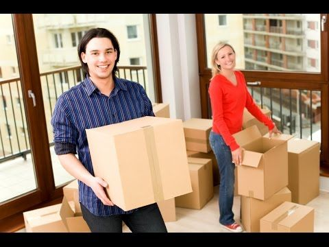 'Local Movers' Offering Free Quotes  'Local Movers,' a renowned company providing relocation service contractors, is now offering free quotes to all customers. This service would assist customers in knowing the prices before hiring a contractor.  'Local Movers' is a well-known company based in Illinois helping clients in finding experienced and trained moving contractors.