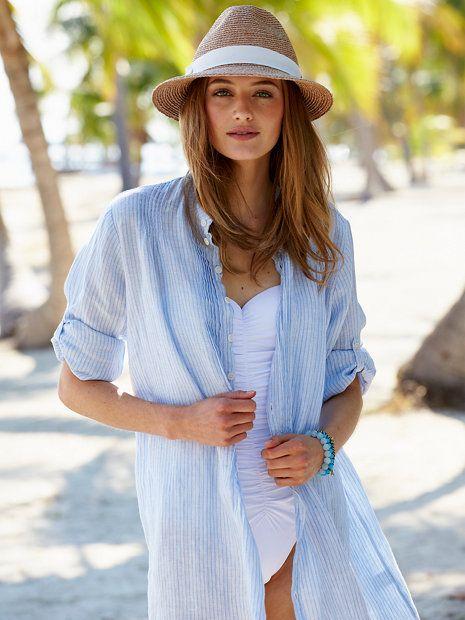 Top 19 Ideas About Gorsuch On Pinterest Tunics Linen