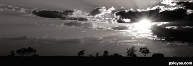 Image result for sunset photography